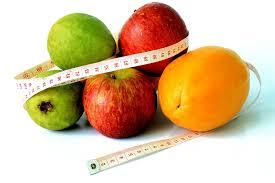 Blog 1 - Appels