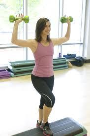 Blog 3 - Sportende Vrouw