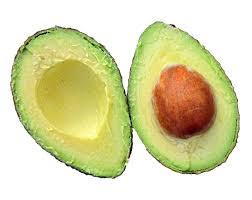 Blog 5 - Avocado