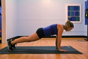 Blog 9 - Planken
