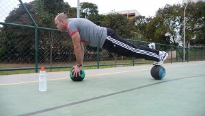 Medicine_Ball_Plank